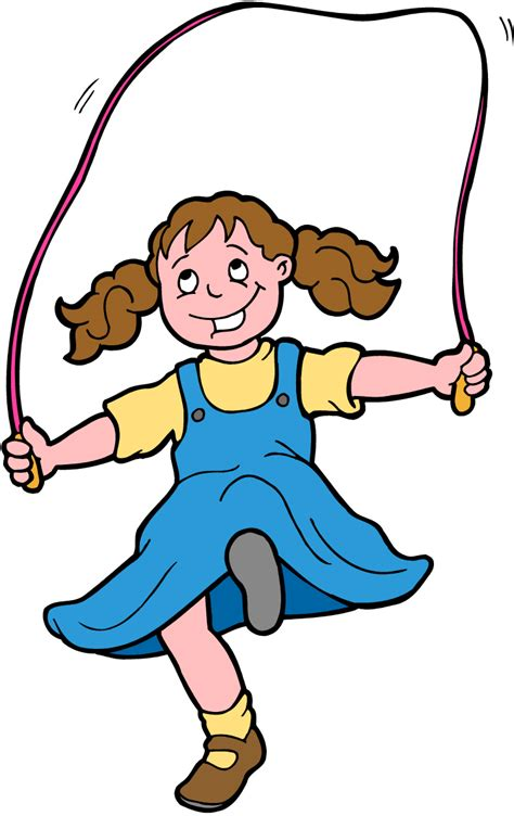 jump clipart rope clipart 6156 free clipart images clipartwork