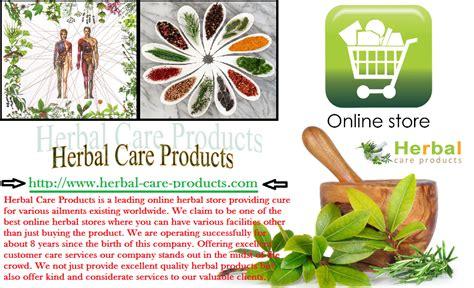 Herbal Ahcn herbal skin care products home remedies
