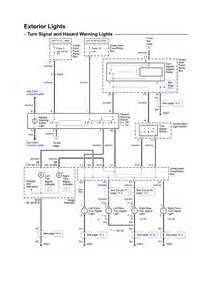 1999 mercedes truck ml430 4 3l fi sohc 8cyl repair guides wiring diagrams wiring