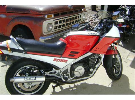Suling Yamaha Seruling Yamaha Original Yrs 23 1 1985 yamaha fj 1100 motorcycles for sale
