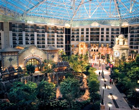 Alfn And Mba Convention Gaylord Texan Hotel by Gaylord Texan Resort