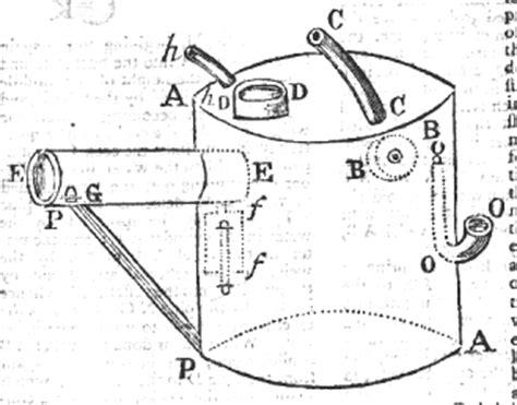 practice automotive wiring diagram practice wiring diagram