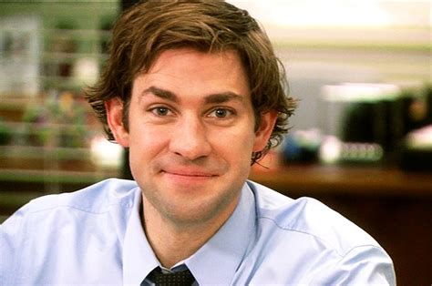 Jim The Office by What Percent Compatible With Jim Halpert From Quot The Office