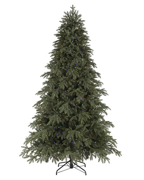 28 best artificial christmas trees portland oregon the