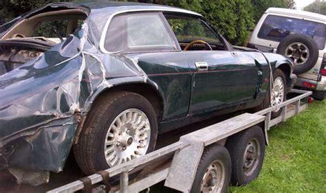 used jaguar spares grublogger used jaguar parts used jaguar spares