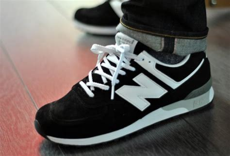 Harga New Balance 576 Made In grip8pfn new balance made in uk 576
