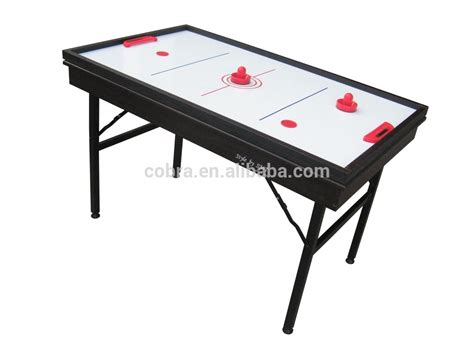 Carom Table For Sale by Carom Table Dimensions Images