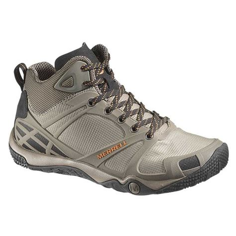 17 best ideas about hiking boots fashion on