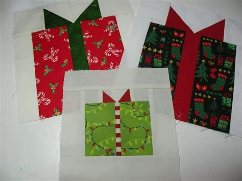christmas gifts for quilters pots and pins creativity quilts diy projects grandbabies