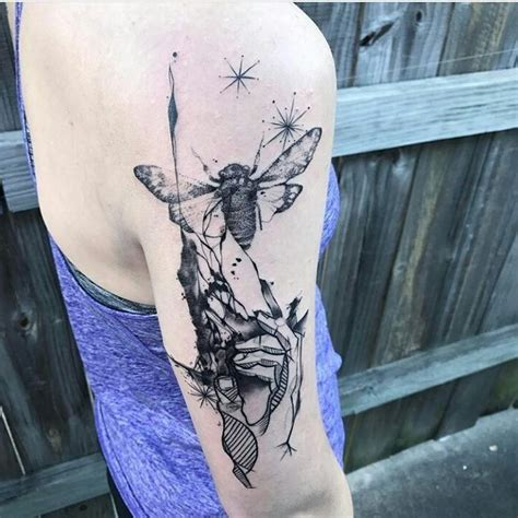 modern cross tattoos best 25 abstract tattoos ideas on mens