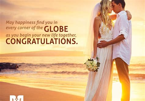 Wedding Congratulations Formal by Wedding Congratulations Best Wedding Quotes And Wishes