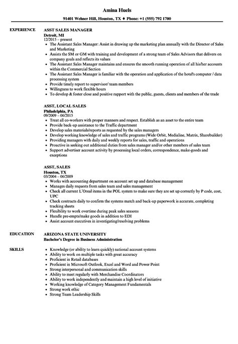Day Spa Manager Sle Resume by Day Spa Manager Sle Resume Embeded Linux Engineer Cover Letter