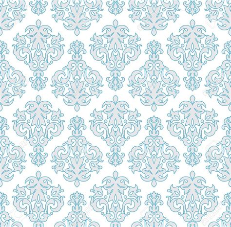 pattern in french french pattern wallpaper a wallpaper com
