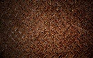 textured wall background 75 super hd texture wallpapers