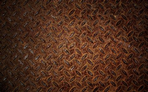 wallpaper texture free download 75 super hd texture wallpapers