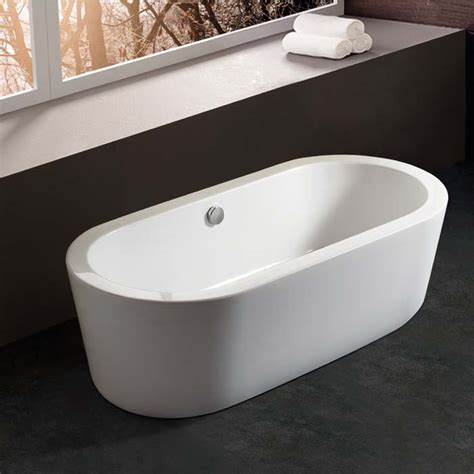 newline bathrooms k 1109 bath tub newline