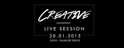 live session creative live session creative live session 4 sony