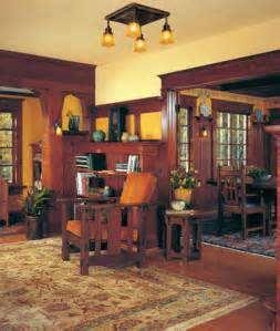 arts crafts style rugs and interior design at nw rugs