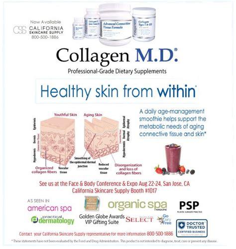 Md S Collagen Drink 125 best collagen m d images on collagen