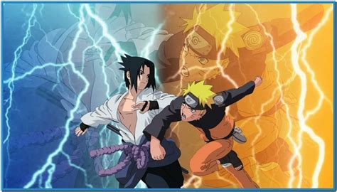 themes naruto 3d free naruto screensavers video search engine at search com