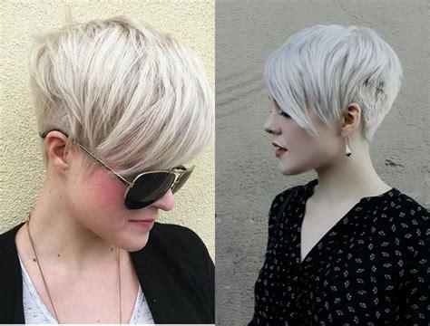 2017 pixie haircuts vibrant layered pixie haircuts 2017 hairdrome com