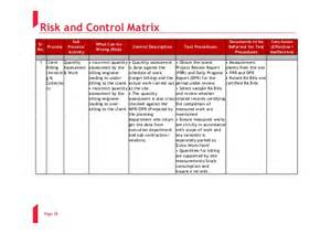 approach note on internal audit compatibility mode
