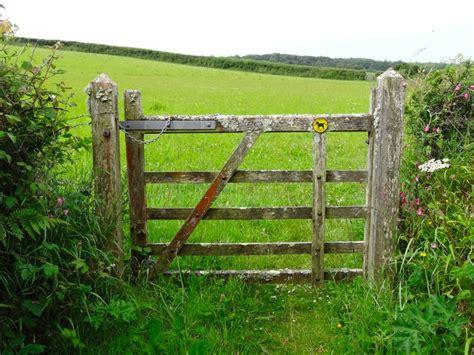 Kiln Zone A Mystery day 75 pembroke to st govan s chapel alan walks wales