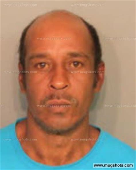 Williamson County Tn Arrest Records Oliver Williamson Mugshot Oliver Williamson Arrest