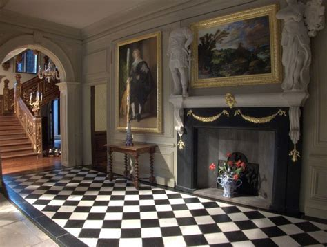 kensington dolls house fair 1000 images about miniatures rooms vignettes on