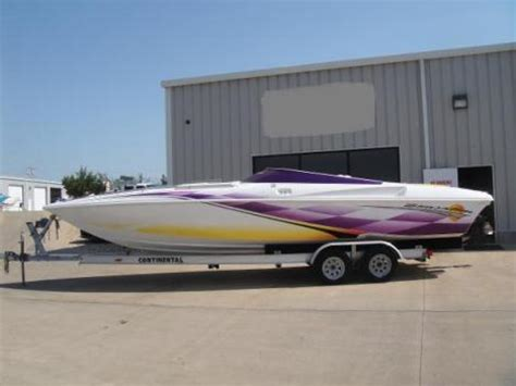 mid cabin bowrider boats mid cabin boats for sale
