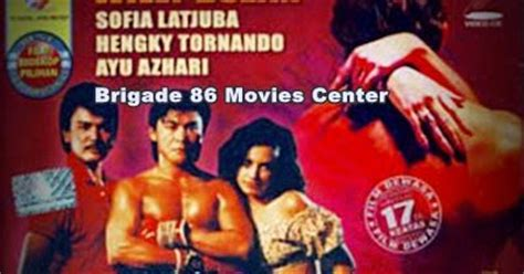 download film frozen 2 full movie bahasa indonesia rio sang juara 1989 brigade 86 indonesian movies