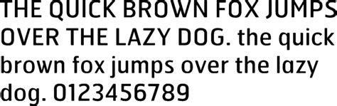 fb reguler hermes fb regular premium font buy and download