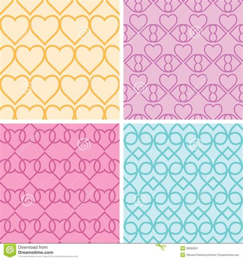 matching patterns matching patterns home decoration