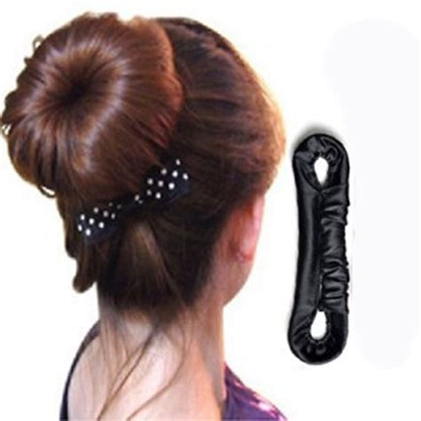 Bun Hairstyles Tools by 1 X Headdress Hair Stick Hairstyle Hairpin Twist Hair Bun