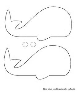 animal templates 7 best images of stuffed sewing templates printable
