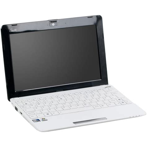 asus 1015pd asus eee pc 1015pd atom n455 1 66ghz win 7 10040676