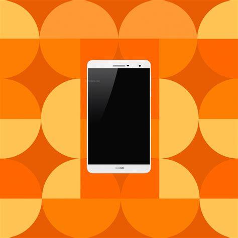 Huawei Mediapad T2 7 0 Tablet huawei mediapad t2 7 0 pro screen sizescreens