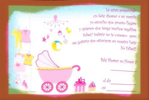 baby shower de dinero citas para poner en un regalo de baby shower frases para