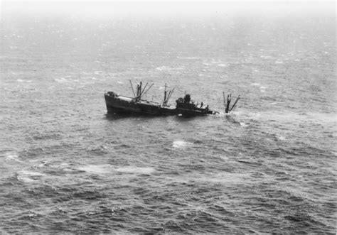 german u boats in australian waters list of ships sunk by axis warships in australian waters