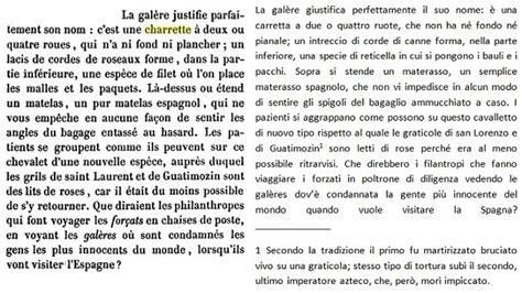 testi in spagnolo da leggere spigolature salentine archivi pagina 36 di 123