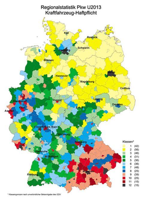 Motorradversicherung Regionalklassen by Verwandte Suchanfragen Zu Pkw Maut Deutschland Car