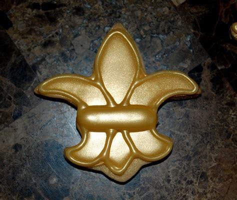 Foodista   5 New Orleans Themed Treats