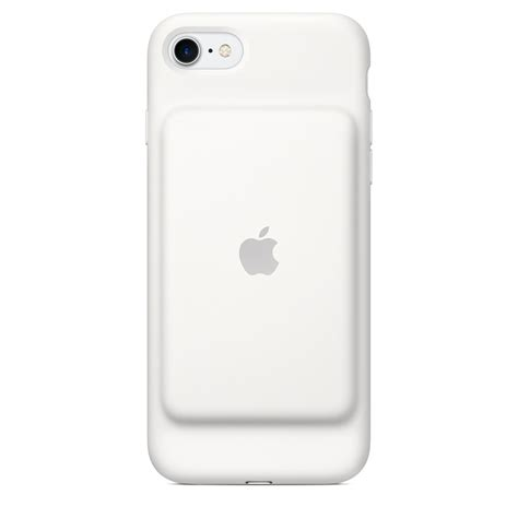 apple battery case apple smart battery case for iphone 7 icentre malta apple