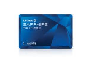 sapphire business credit card sapphire preferred benefits summary abroaders