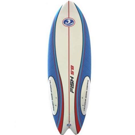 tavola da kitesurf cbc soft board sushi 5 8 quot tavola da surf ak surf