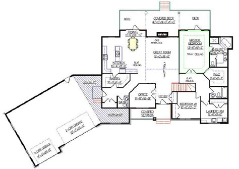 house plans with large walk in pantry simple house plans with walk in pantry
