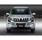The Making Of SUV Cars Mahindra And Will Launch New In