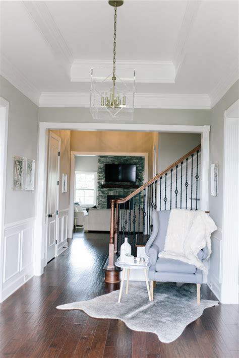 home decor entryway home decor entryway with hudson valley lighting beaus