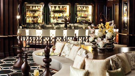 the tap room pasadena luxury hotel bar in los angeles the langham pasadena