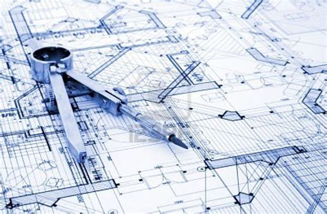 blue prints for houses displaying blueprints famous buildings home plans